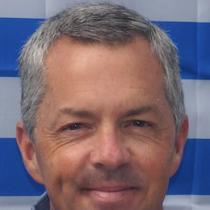 Tim Hageman