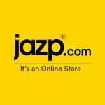 Jazp Qatar