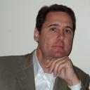 Victor W. von Buchstab