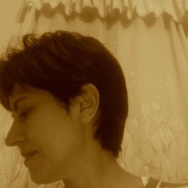 Eliane Boscatto