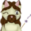 kittywitch86