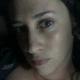 Erica G