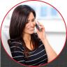 Voyance gratuite par telephone numero non surtaxe