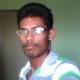Naveen Mayura