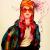 thetruthalwayshurts's avatar