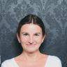 avatar for Tatjana Kuhne