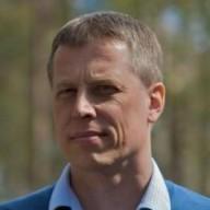 Henrik Hedberg