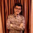 Sharannyo Basu