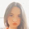 Mariam Sharikadze