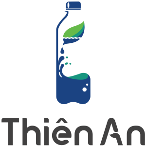 thienanwater
