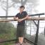 Dương Hải Nam