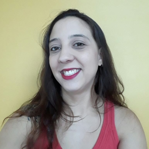 Nathalia Correa