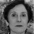 Evangelina Castilho Duarte