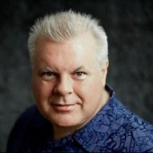 Duncan Lorien