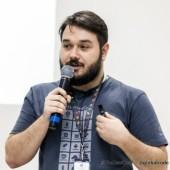 Stefan Teixeira