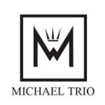 Michael Trio – Singapore Jewellery Shop