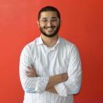 Ahmad F Al-Shagra