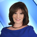 Stefani schaefer anchor jack shea reporter bill sheil reporter anchor