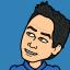 Dominic @ Gen Y Finance Guy