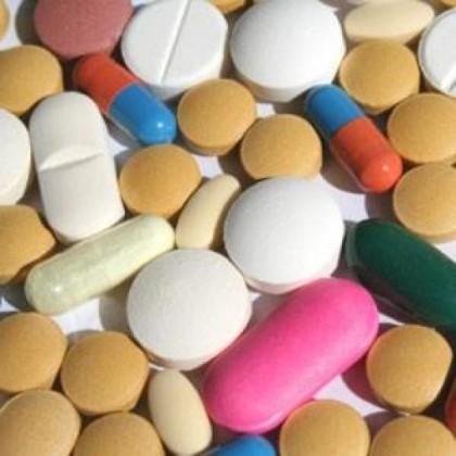 Abilify Overdose - Bipolar Disorder Home Page