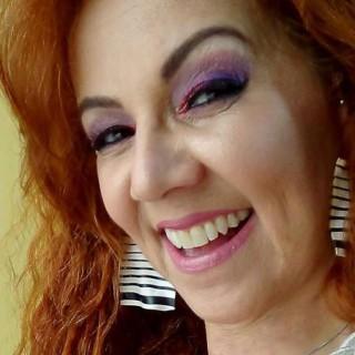 Nilza Leão