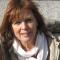 Lyn Dawes