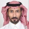 خالد آل تركي
