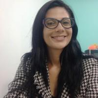 Valeska Pereira