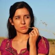 Alicia Galán Álvarez