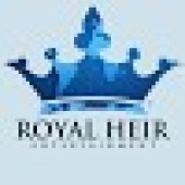 Royal Heir Ent