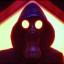 Daniel Swensen (@surlymuse)