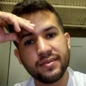 Miguel Arroyo