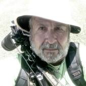Richard Terpolilli