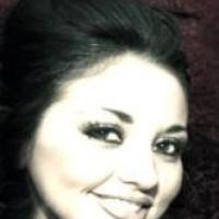 Natasha Mesty