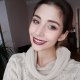 Leonie-Rachel Soyel