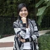 Kareen Archila de García