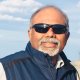 Suresh K Aravind