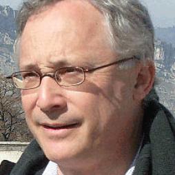 Thierry Rolando