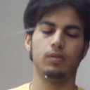 Umair Abid @ Internet Marketing Blog