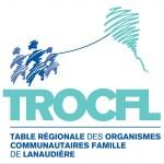 La Table Régionale des OCF de Lanaudière