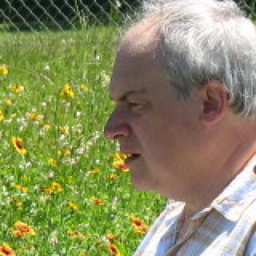 Michael Tobis