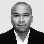 Edgar Espinoza