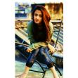 Ankita Sirker