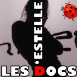 Avatar estelledocs