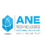 anetechnologies