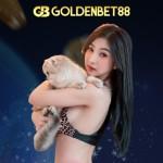GOLDENBET88 : Situs Judi Slot Terbaik dan Terpercaya No 1   Daftar Judi Slot Terbaik dan Terpercaya 2021   Judi Slot Terbaik dan Terpercaya Indonesia