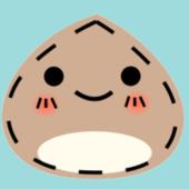 Hazelnut Handmade