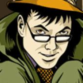 Linus Black