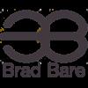 Brad Berrigan