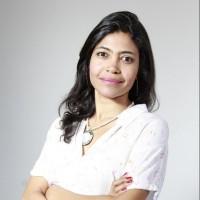 Vivian Teixeira